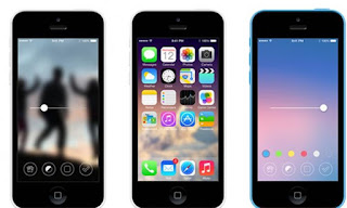 Top 5 Best iPhone Apps to Generate Unlimited Wallpapers