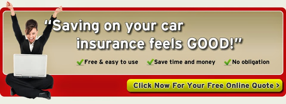 Best Car Insurance In California With Affordable Quotes