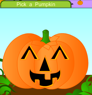 http://www.starfall.com/n/holiday/halloween/load.htm?f&n=main