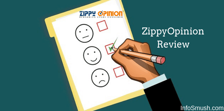 zippyopinion review