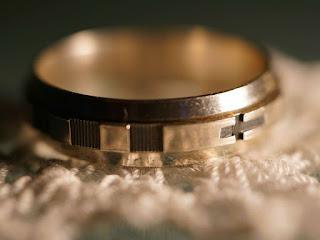 souvenir-lamaran-cincin.jpg