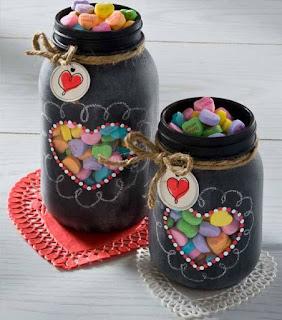Frascos-reciclados-san-valentin