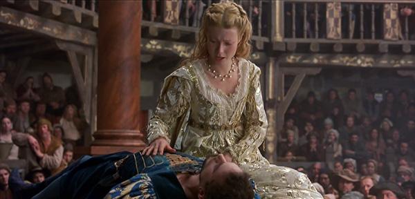 Citaten Shakespeare Love : Literatura universal las actrices en el teatro de shakespeare