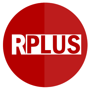 Repelis Plus App Repelis Plus Download And Install On Pc Apk Android Free