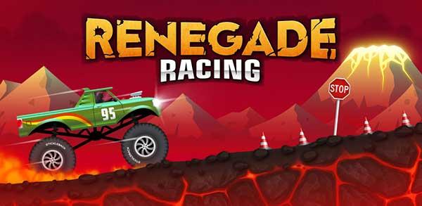 تحميل لعبة renegade 2