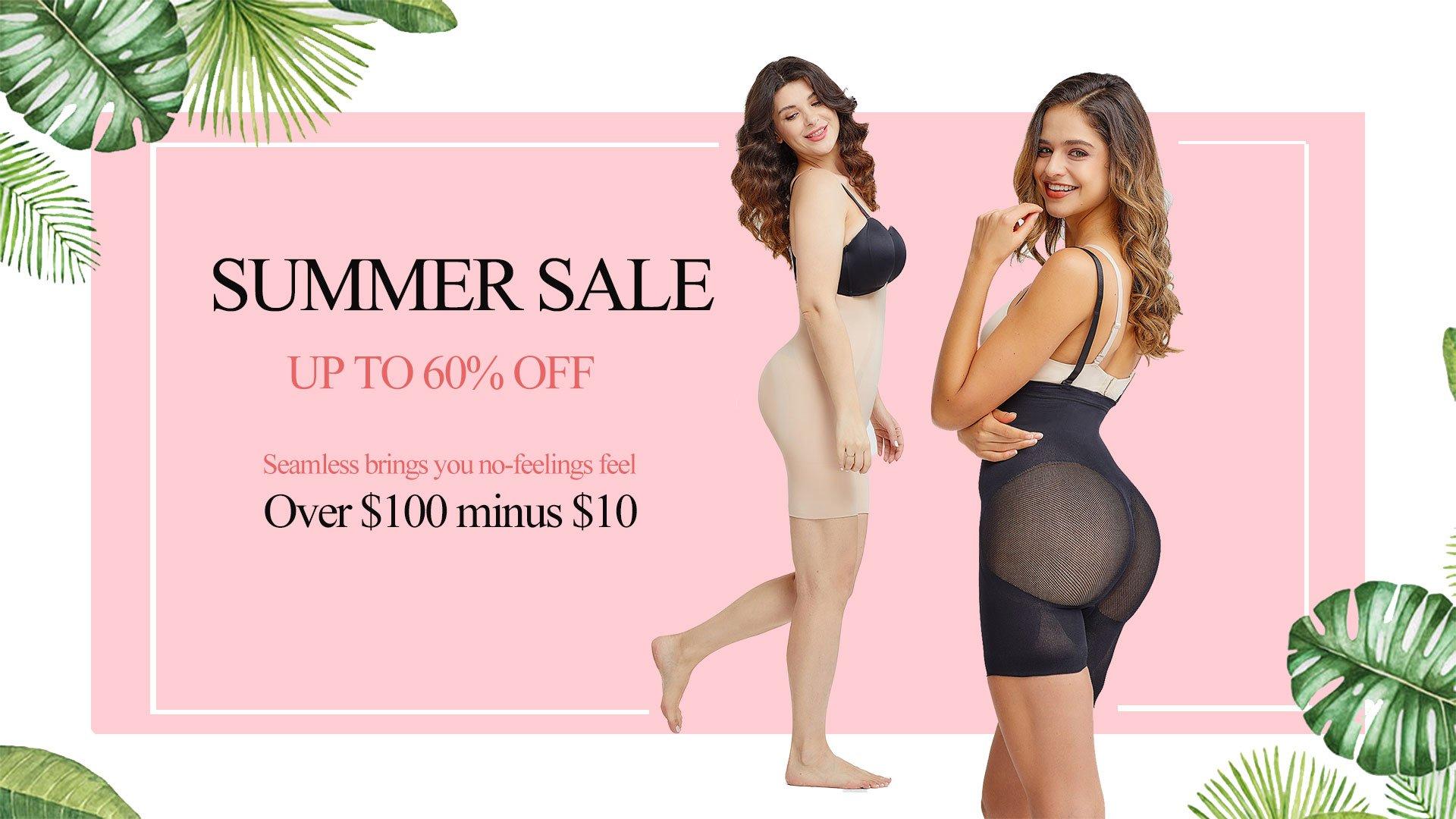 Durafits Summer Sale