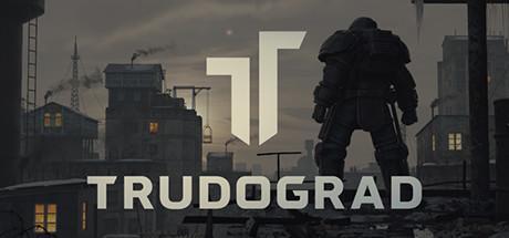 Tải game ATOM RPG TRUDOGRAD