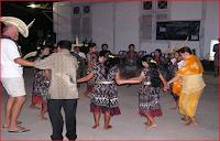 http://senbudi.blogspot.com/2015/11/tarian-masyarakat-nusa-tenggara-timur.html