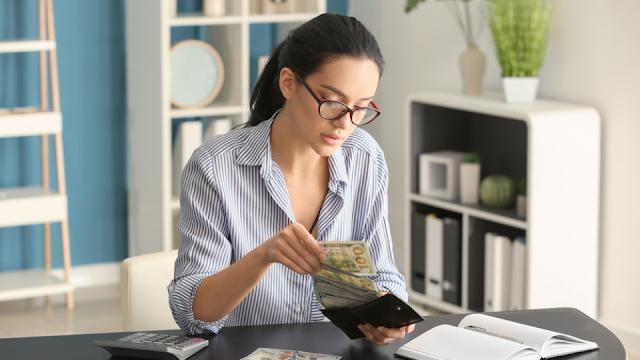 Top 35+ ways to make money online