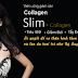 Điểm danh thuốc giảm cân bổ sung collagen giúp da mịn màng tươi trẻ