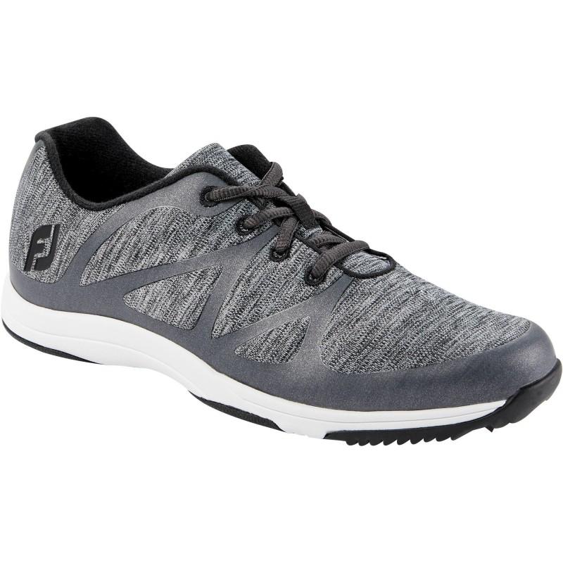 Adicross V Golf Shoes Review