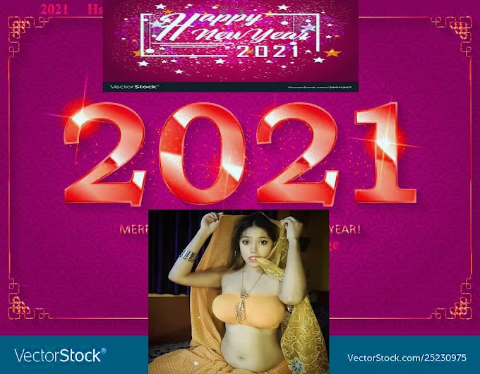 750+ Happy New Year 2021 Best Wishes Message for your Friends and Family