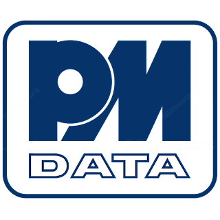 POWERMATIC DATA SYSTEMS LTD (BCY.SI) @ SG investors.io