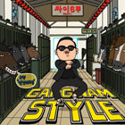 The 100 Best Songs Of The Decade So Far: 49. PSY - Gangnam Style
