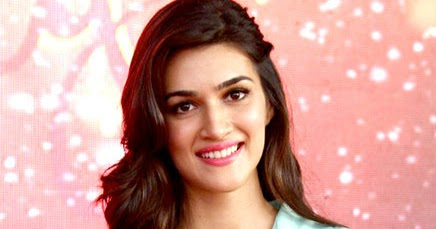 tom cruise kriti sanon all upcoming movies list 2016 2017 with