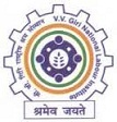 VV Giri National Labour Institute Recruitment