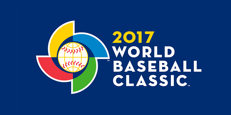 world baseball classic 2017 stadi torneo