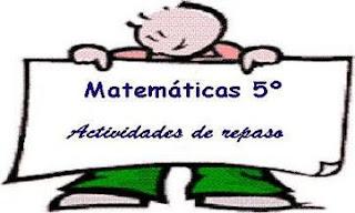 http://www.edu.xunta.es/centros/ceipantonioblanco/?q=system/files/Repaso.Verano.matematicas.5o.pdf