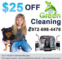 https://airductcleaningrichardsontx.com/carpet-cleaning.html