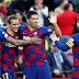 Barcelona fizeti a legtöbb bért a sport világában