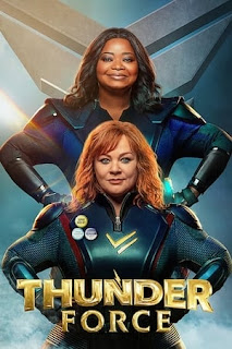 Thunder Force (2021) Subtitle Indonesia | Watch Thunder Force (2021) Subtitle Indonesia | Stream Thunder Force (2021) Subtitle Indonesia HD | Synopsis Thunder Force (2021) Subtitle Indonesia