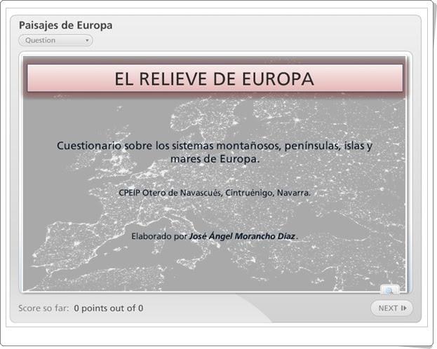 https://dl.dropboxusercontent.com/u/22891806/quizzes/paisajes_europa/quiz.html