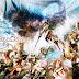 Final Fantasy XIV: Retrospectiva - O início
