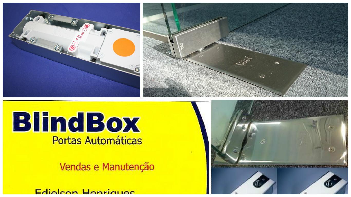 Imagens de #C9C702 mola aerea para porta de vidro  1366x768 px 3526 Blindex Banheiro Salvador