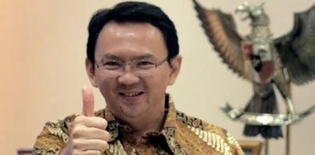 Said Didu: Ahok Ibarat Koordinator Sampah RW Yang Marah Gara-gara Sampah Menumpuk