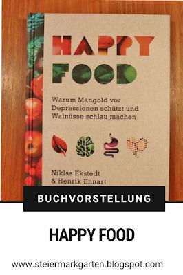 Buchvorstellung-Happy-Food-Pin-Steiermarkgarten
