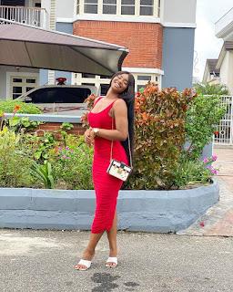 Priscilla Ajoke Biography