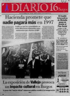 https://issuu.com/sanpedro/docs/diario16burgos2540