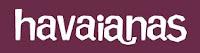 Promoção Havaianas no pé e Disney Plus na tela!