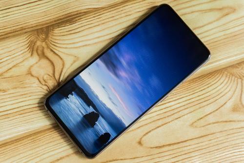 Kelebihan dan Kekurangan Samsung Galaxy A80
