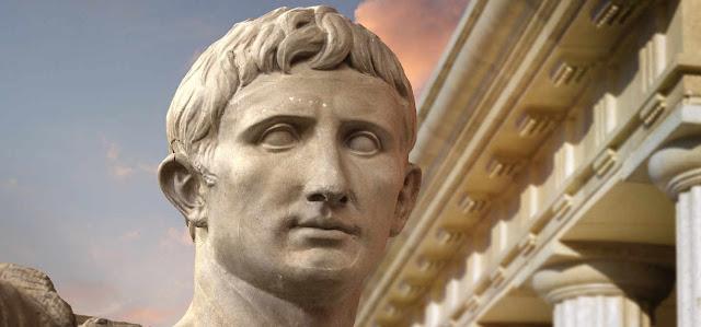Capacidad de testar y Derecho romano