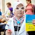 У Чернігові стартує унікальний  проект «МІСТО ПРОФЕСІЙ»