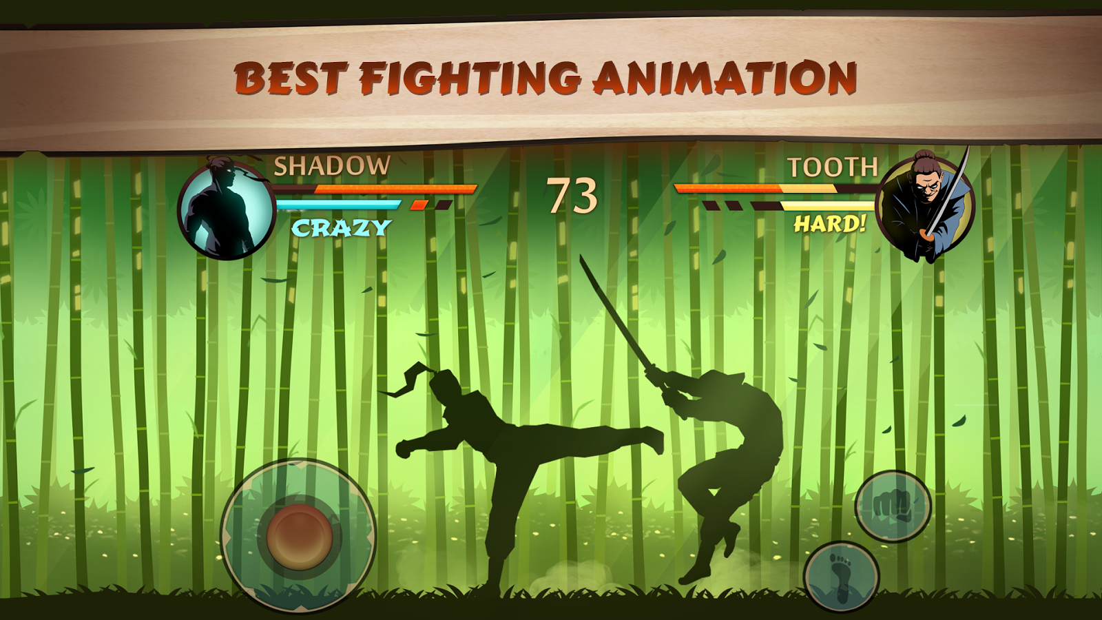 Image Result For Shadow Fight Mod Apk Unlimited Money
