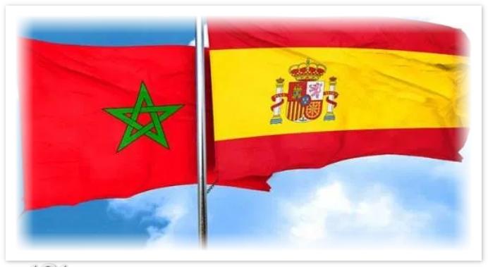 الحكومة الإسبانية تصادق على اتفاقية مع المغرب تشمل التعاون في مجال الأمن ومكافحة الجريمة