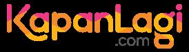 KapanLagi.com™