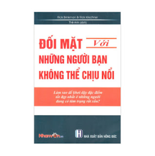 Sách - Đối mặt với những người bạn không thể chịu nổi ebook PDF EPUB AWZ3 PRC MOBI