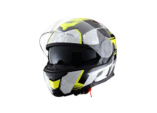 AstoneHelmets_RT1200-blanco