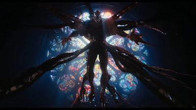 Venom Let There Be Carnage Movie Image 17