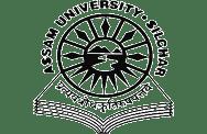 Assam-University
