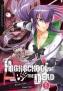 http://lostcrowsbuecherchaos.blogspot.de/2017/03/rezension-highschool-of-dead-5-daisuke.html
