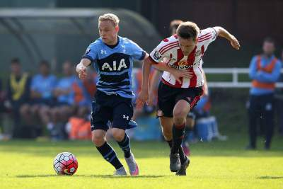 QPR want Pritchard on loan with a buy option