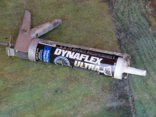 Dynaflex Ultra