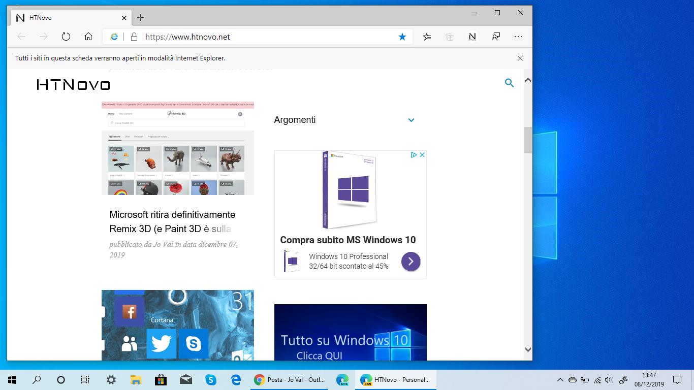 Attivare-IE-mode-Microsoft-Edge