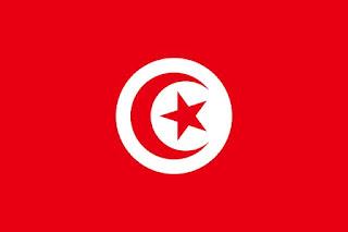فيزا تونس انواعها والرسوم + اسهل طريقة للحصول عليها  2020