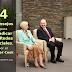 Cuatro Consejos del Élder Quentin L. Cook para Compartir el Evangelio Digitalmente