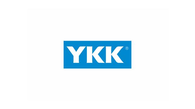 PT YKK Zipper Indоnеѕіа Logo